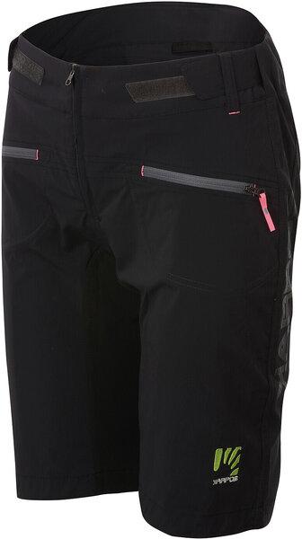 Karpos Ballistic Evo Women's Short