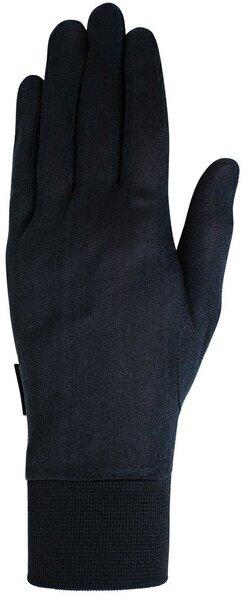 Auclair Men's Silk Liner Glove