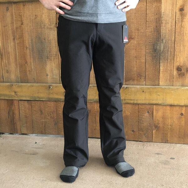 Vertical Vertical Men's Base Pants