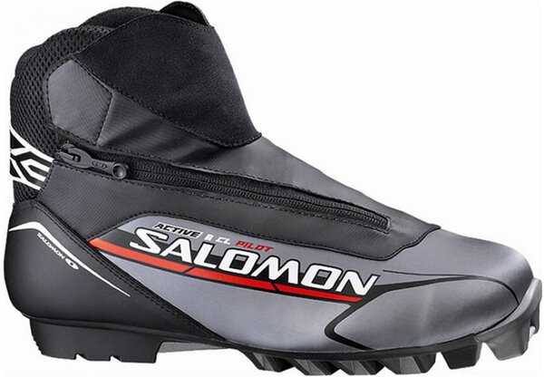 Salomon Men's Active 8 Pilot Classic