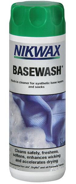 Nikwax Base Wash (300ml)
