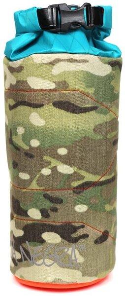 Oveja Negra Bootlegger Fork Bag (Direct Mount) - WACK PACK™ Limited Color