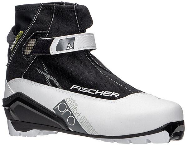 Fischer Women's XC Comfort Pro My Style Classic