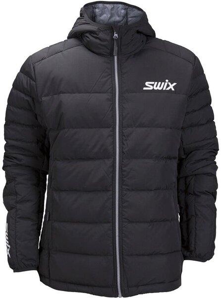 Swix Men's Dynamic Jacket