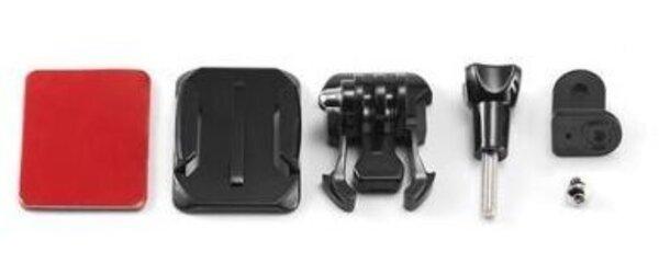 Gemini Lights GoPro Multi Sport Kit