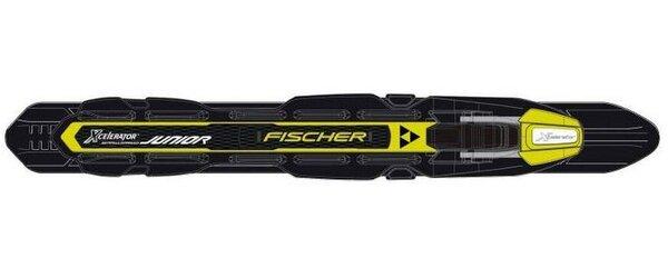 Fischer Junior NIS Classic