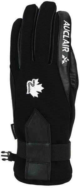 Auclair Men's Lillehammer Glove