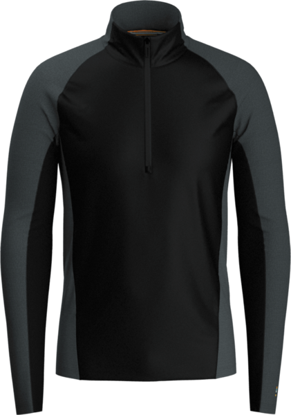 Smartwool Men's Merino Sport 250 Wind 1/2 Zip