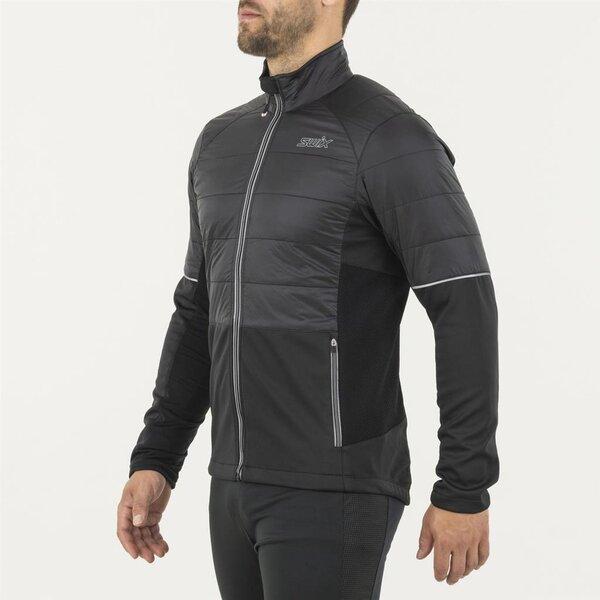 Swix Men's Navado Jacket