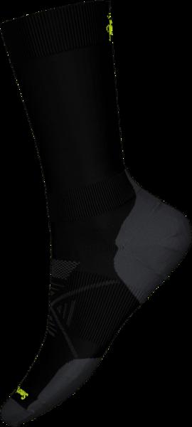 Smartwool PhD® Nordic Medium Socks