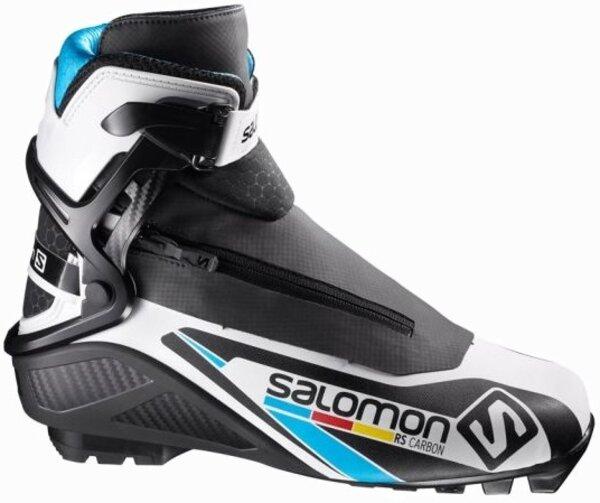 Salomon Men's RS Carbon Prolink Skate