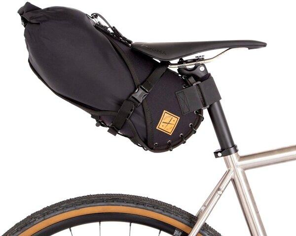 Restrap Saddle Bag (8 Litre)