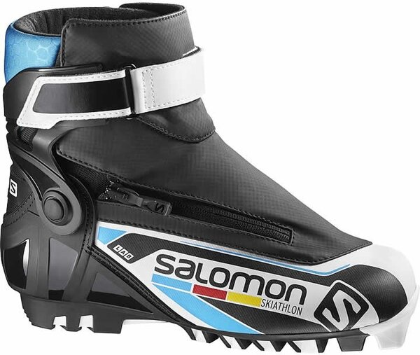 Salomon Skiathlon JR SNS Pilot Combi