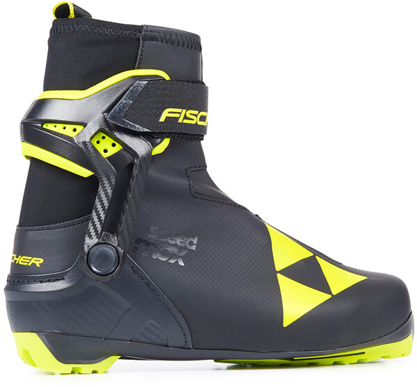 Fischer Speedmax JR Skate