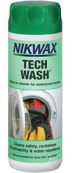 Nikwax Tech Wash (300ml)