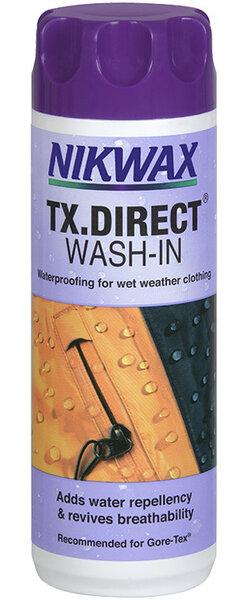 Nikwax TX.Direct Wash In (300ml)