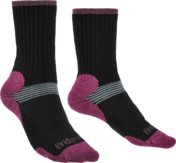 Bridgedale Women's Cross Country Ski Merino Endurance Sock