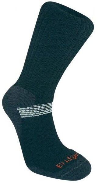 Bridgedale Men's Cross Country Ski Merino Endurance Sock