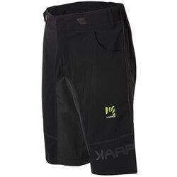 Karpos Ballistic Evo Men's Short