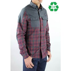 Club Ride Club Ride Jack Flannel