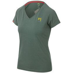 Karpos Women's Genzianella T-Shirt