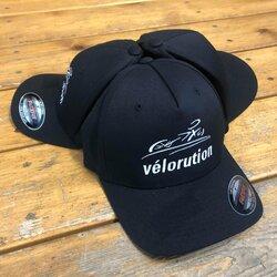 Velorution Velorution Hat