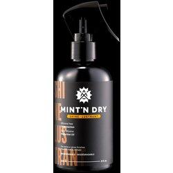 Mint'n Dry Bike Shine 236ml