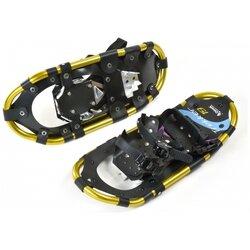 Chinook Chinook Trekker Snowshoes