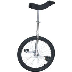 Damco 20 Inch Unicycle