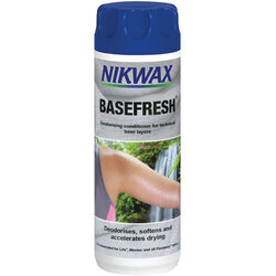 Nikwax Base Fresh (300ml)