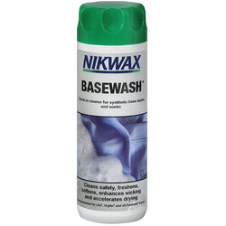 Nikwax Base Wash (300ml)