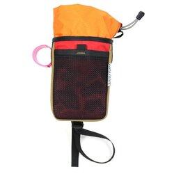 Oveja Negra Chuckbucket™ Handlebar Snack Bag - WACK PACK™ Limited Color