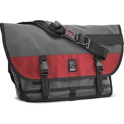 Chrome Citizen Messenger Bag