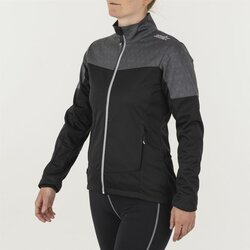 Swix Women's Delda Jacket