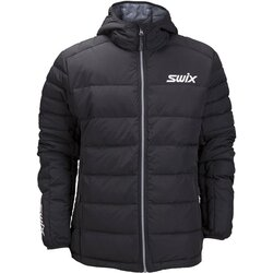 Swix Men's Dynamic Jacket