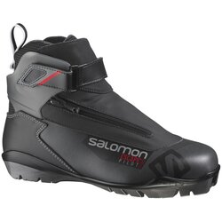 Salomon Men's Escape 7 SNS Pilot Classic