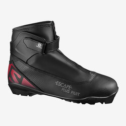 Salomon Men's Escape Plus Pilot Classic