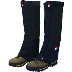 Chinook CTO Waterproof Breathable Backcountry Gaiters