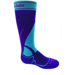 Bridgedale Vertage Junior Ski Sock