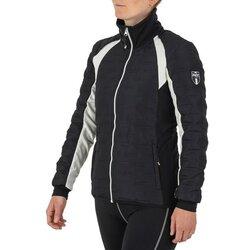 Swix Women's Menali Jacket