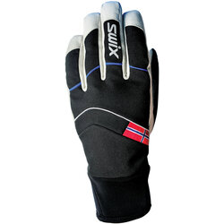 Swix Men's Shield Glove