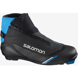 Salomon Men's RC9 Nocturne Prolink Classic