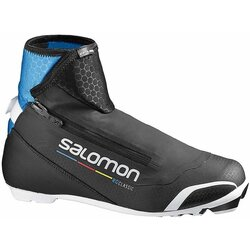 Salomon Men's RC Prolink Classic