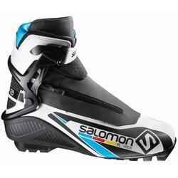 Salomon Men's RS Carbon SNS Pilot Skate