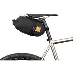 Restrap Saddle Pack (4.5L)