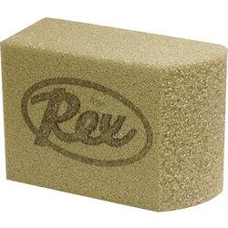 Rex Synthetic Cork