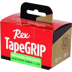 Rex TapeGrip Universal (+5°C to -20°C)