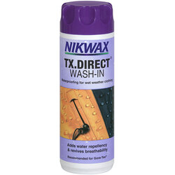 Nikwax TX.Direct Wash In (300ml)