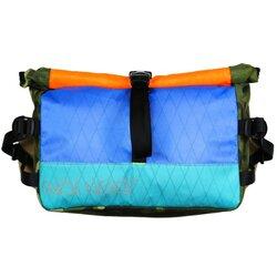 Oveja Negra Royale™ Hip Pack - WACK PACK™ Limited Color