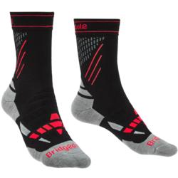 Bridgedale Women's Cross Country Ski Merino Race Sock